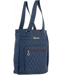 Dámské kabelky a tašky Alpine Pro  cb2e5633d1