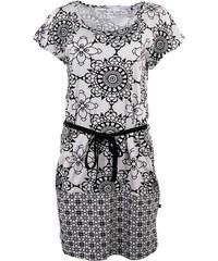 Dámské šaty Alpine Pro 478453803b