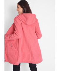 93d964e711e9 Softshellové dámské bundy a kabáty