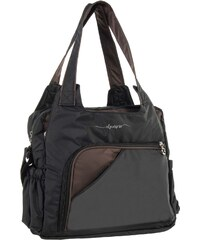 Alpine Pro női stílusú táska 654c4920ff