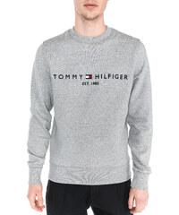 Kollekciók Tommy Hilfiger Bibloo.hu üzletből - Glami.hu 68baf8c616