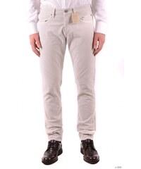 7c35ff39e2 Férfi ruházat Trendmaker.hu üzletből   1.530 termék egy helyen ...