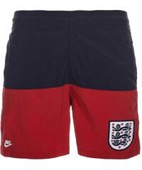 NIKE England Covert Team Trainingsshort Herren