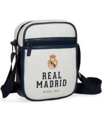 ba82b880e658 GATITO Taška přes rameno REAL MADRID 5385162