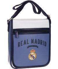 cb903b7c2c23 GATITO Taška přes rameno REAL MADRID 4985651