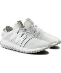 82c7e57f721 Dámské boty adidas Originals Tubular Viral Bílé