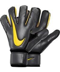 fe2372f8c Brankárske rukavice Nike NK GK PRMR SGT-FA18 gs0369-060 Veľkosť 10,5