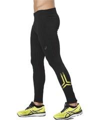 Kolekcia Asics Pánske oblečenie a obuv z obchodu Top4Running.sk  47b8a568da5