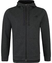 d11bf989dc Férfi dzsekik és kabátok New Balance | 10 termék egy helyen - Glami.hu