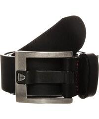 Strellson Sportswear Gürtel black