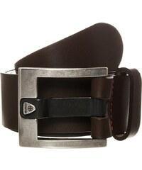 Strellson Sportswear Gürtel dark brown