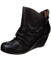 Blowfish BILLIT Ankle Boot black