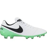 08fb0c71e Kopačky Nike VAPOR 12 ELITE FG ah7380-107 - Glami.cz