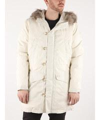 Pánske bundy a kabáty Diesel  73d47cebf69
