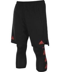 ADIDAS fotbalové šortky Parma 16 M AJ5887 - Glami.sk 9d98bdda5c