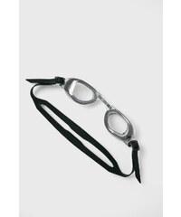 Női sport napszemüveg Adidas A127   00 6087 - Glami.hu 60e86f5c82
