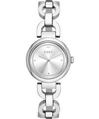 5597133d2f Šedé dámské šperky a hodinky