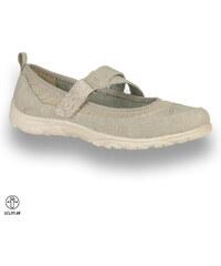 Jana női cipő - 8-24663-28 204 99665f21e4