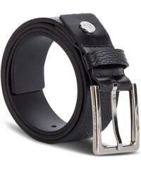 Férfi öv CALVIN KLEIN - Mino Plaque Belt K50K500758 90 001 - Glami.hu b7748fa155