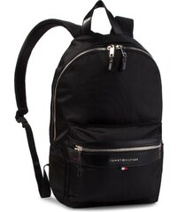 TOMMY HILFIGER Elevated Backpack AM0AM02963 19ffadf86c0