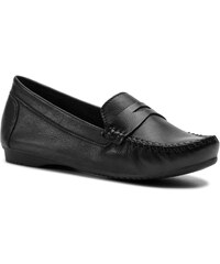 Kollekciók Marco Tozzi Női ruházat és cipők ecipo.hu üzletből - Glami.hu 96bfb576f3