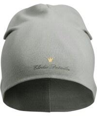 ELODIE DETAILS bavlněná čepice Logo Beanies 0-6 měsíců Mineral Green 5ffd7d5f40
