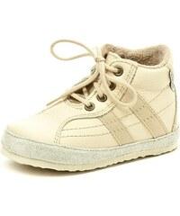 Dětské celoroční boty Pegres 1301 - 29. Velikost pouze EU 29. Detail  produktu. Dětské capáčky Pegres 1090 - 18 77b194124b