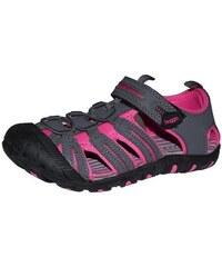 9937cbd62b6 Dětské sandály Bugga B00118-03