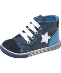 c26c95b90e3 Dětské celoroční boty Fare 2151105 - 21