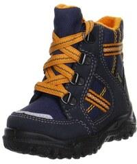 51c2c209d51 SUPERFIT Dětské boty podzimní zateplené Gore-tex Superfit 1-00001-81 ...