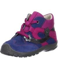 SUPERFIT Superfit celoroční dívčí obuv 70023341 - Glami.cz fe5fe4c87a
