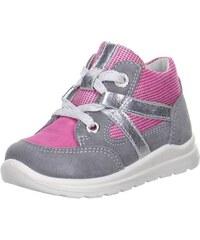 a85cfd177b6 Dětské celoroční boty Superfit 2-00322-44 - 24