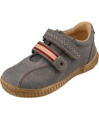 ba388756118 Dětské celoroční boty Pegres 1301 - 29