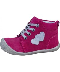 4e1aa6d2daf Dětské celoroční boty Protetika Baby fuxia - 19