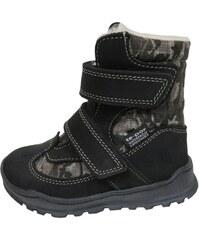 61e142e9523 Dětské zimní boty Jonap 024N - 25