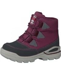 Dětské zimní boty Ricosta Pepino - Emil - 21 4d48ca710d