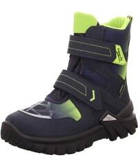 Dětské zimní boty Superfit 3-09408-80 - 26 e49fcbb3e9