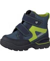 c792d190506 Dětské zimní boty Ricosta Pepino - Friso - 23