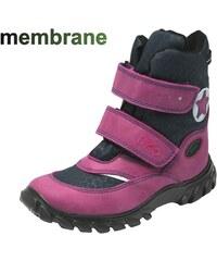 c92b5f2e58c Dětské zimní boty Fare 2646193 - 32