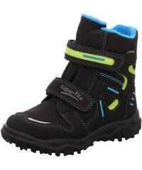 6049b6b725d Dětské zimní boty Superfit 3-09080-01 - 33