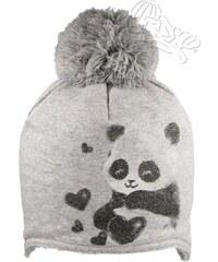 RDX dětská zimní čepice 3646 - 4 2eb3a60f6d