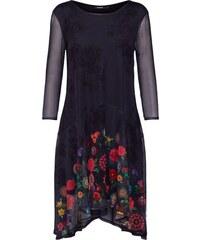 43f4027e8a Női ruházat | 196.380 termék egy helyen - Glami.hu