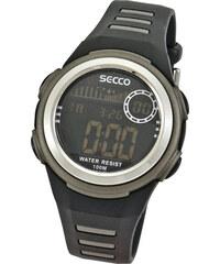 e4a2ced495f Pánské hodinky SECCO