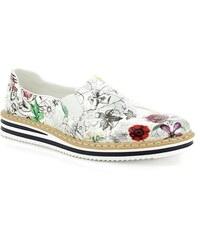 ea9e1d8e7c Női cipők Rieker | 1.410 termék egy helyen - Glami.hu