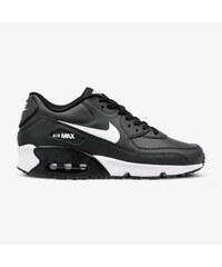 993b2c48d382 Nike Air Max 90 Ltr (gs) Deti Obuv Tenisky 833412-025