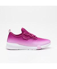 383bbcfa35a2 Cropp - Športové topánky - Ružová