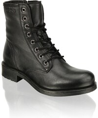 Dámské kozačky a kotníkové boty Geox  85a0f67c8c