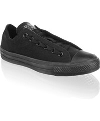cfa877a5677 Converse Chuck Taylor AS Monochrome