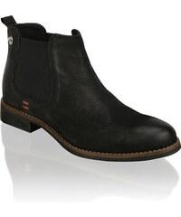 789ba147b2f7 Dámské boty S.Oliver