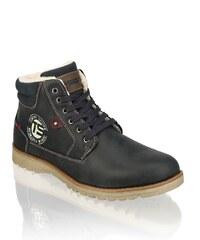 b15d8555c71d T.SIGN Boots Členková obuv